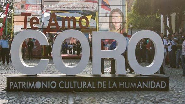 Coro-Foto-1