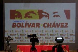 Renunció el alcalde del municipio Simón Rodríguez del Tachira