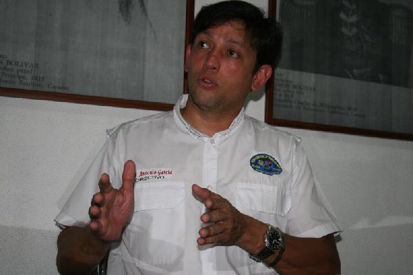Foto: diarioregion.com