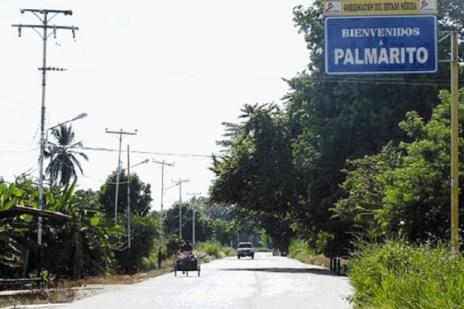Foto: Panorama