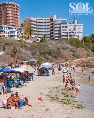 Recorrido-de-playas_DN