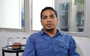 Exigir pasaporte a venezolanos es una medida injusta cuando el país afronta una dictadura, afirma Villca Fernández