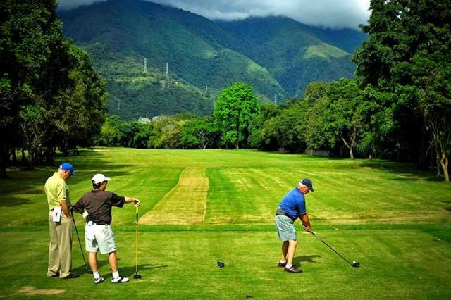 Foto grupovenezuelareporta.blogspot.com
