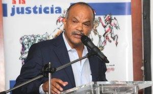 Humberto Prado rechazó el allanamiento ilegal de la residencia de Juan José Márquez