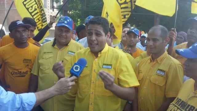 Foto prensa
