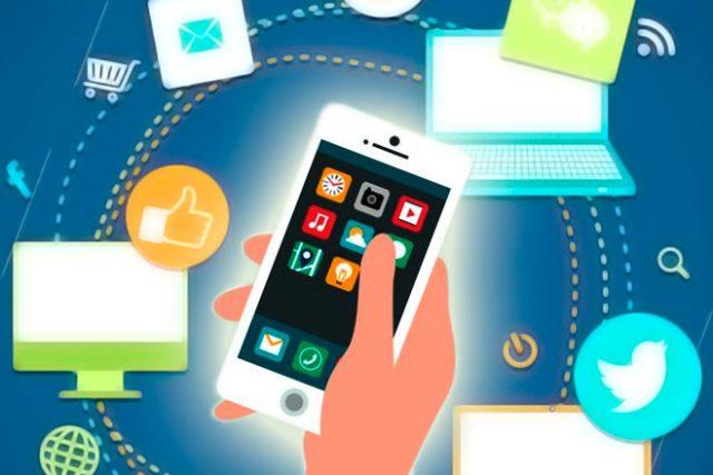 redes-sociales-2015-aerco-psm-facebook-twitter-instagram-video-online