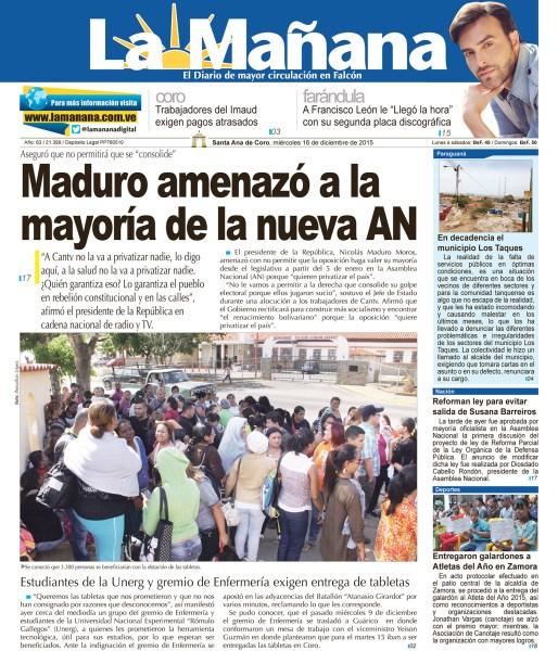 PRIMERA-LA-MAÑANA-1