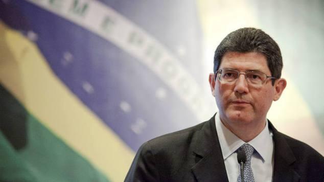 Joaquim-Levy