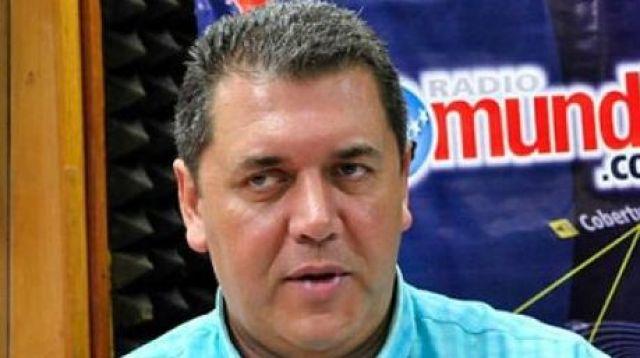 Metro-Caracas-Cortesia-Radio-Mundial_NACIMA20130609_0055_6