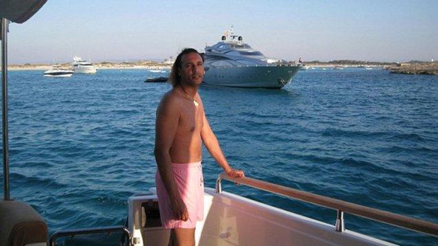 khadafi5