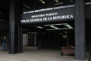 A la cárcel funcionario de Policarabobo imputado por el homicidio del joven Christian Ochoa