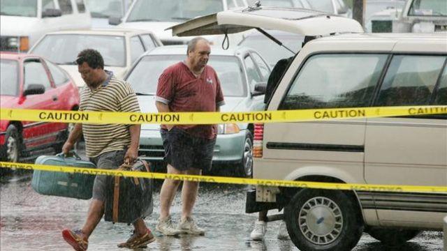 fallecidos-sureste-EEUU-fuertes-tormentas_EDIIMA20151226_0006_4