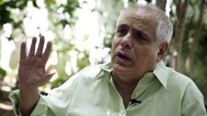 Enrique Mendoza: Es el comienzo para decidir el destino de los vecinos del municipio Sucre