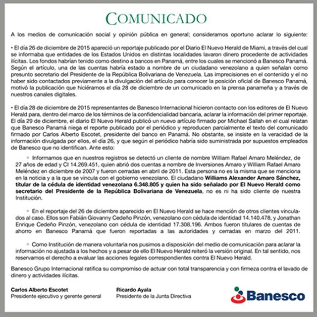 BanescoPanama2