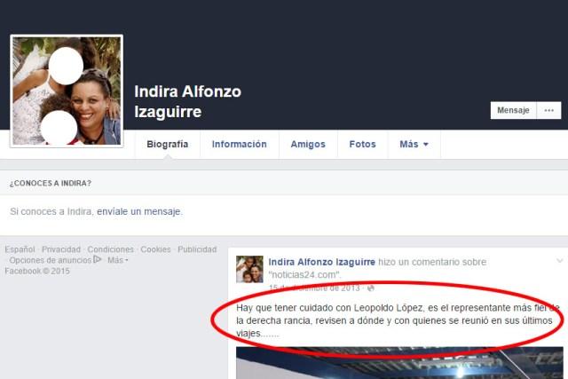 Indira-Maira-Alfonzo-Izaguirre-FB-p