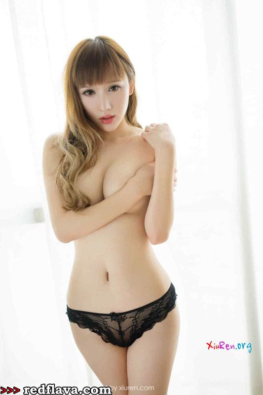 Si_Dai_Yuan