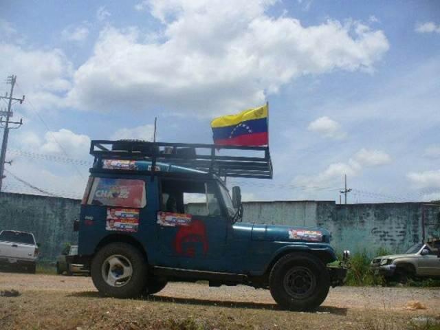 jeep-por-camioneta-2