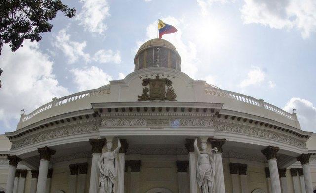 Palacio-Federal-Legislativo-980