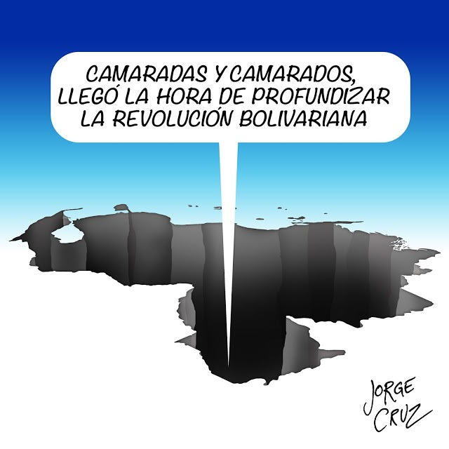 JorgeCruz09ENE2016