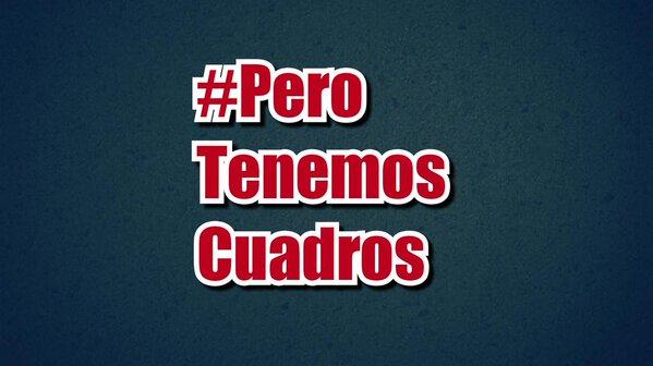 PeroTenemosCuadros