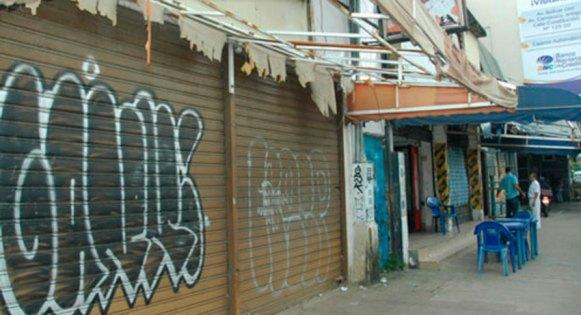 Foto elcarabobeño.com