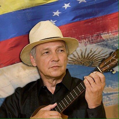Hernan Gamboa