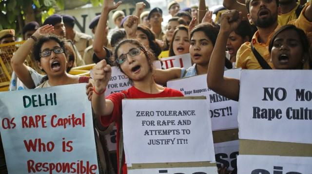 Foto: Anindito Mukherjee / Reuters