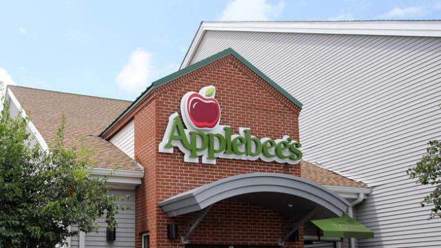 applebees-restaurant