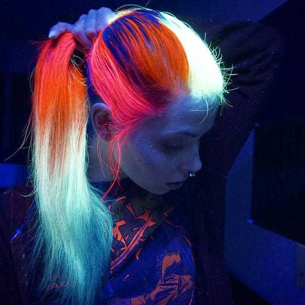 pelo-arco-iris-brilla-oscuridad-2