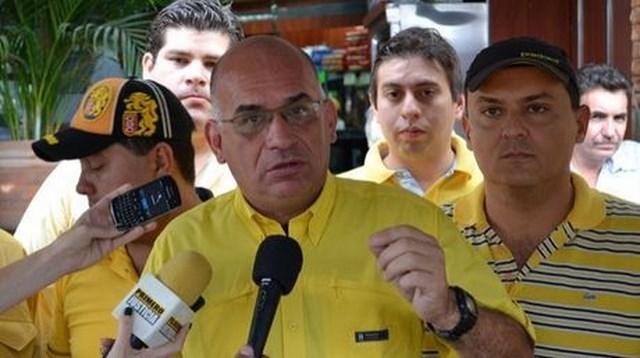 Jose-Antonio-Espana_NACIMA20150107_0083_6