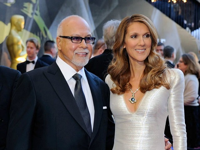 celine-dion-husband-rene-angelil-dying-cancer-gty-ftr