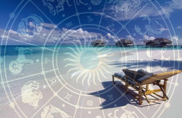 vacaciones_zodiaco