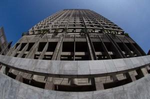 Venezuela puede pagar deuda externa en febrero, pero pagos de fin de año están en duda