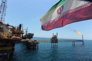 Irán planea aumentar sus exportaciones de petróleo