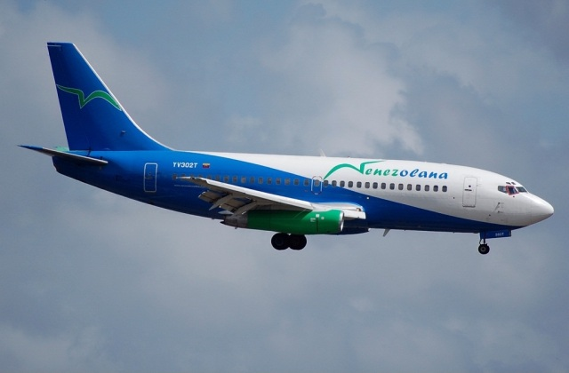 aerolinea-ravsa-venezolana