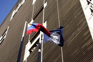 Caída de precios del petróleo amenaza pago de la deuda externa de Venezuela
