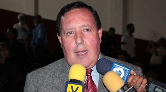 Alcalde-Carrizal