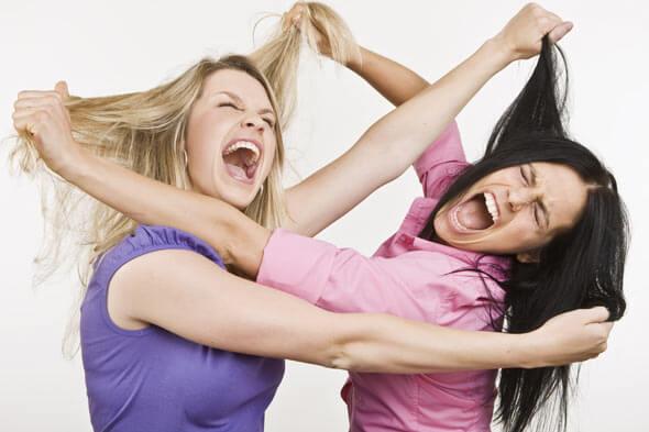 Fotos-de-mujeres-peleando-2