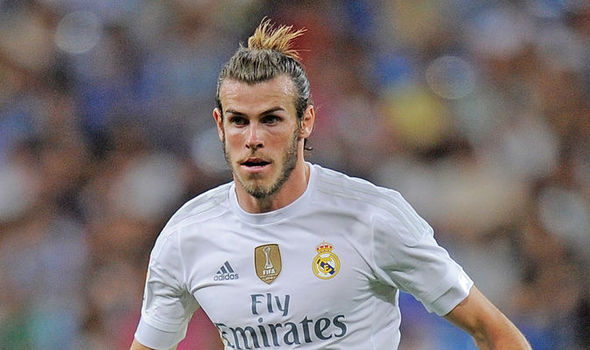 Gareth-Bale-600970