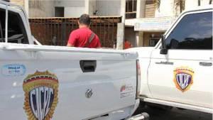Asesinó a su expareja de un escopetazo en Guárico