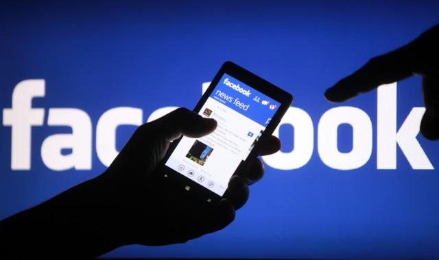 ¡Cuidado! Identifican nueva modalidad de estafa en Facebook