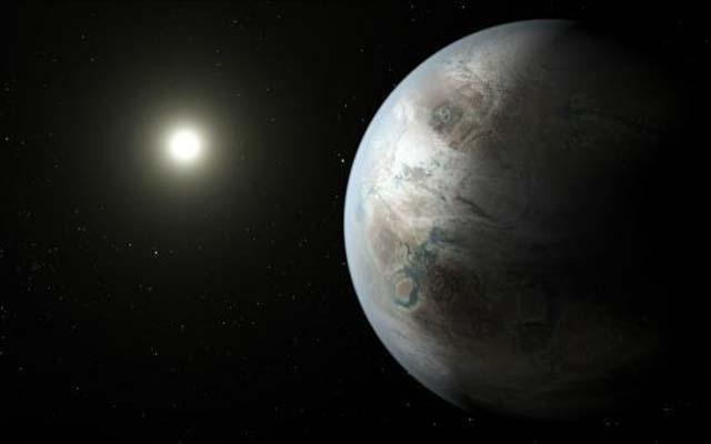 nasa_planeta_600