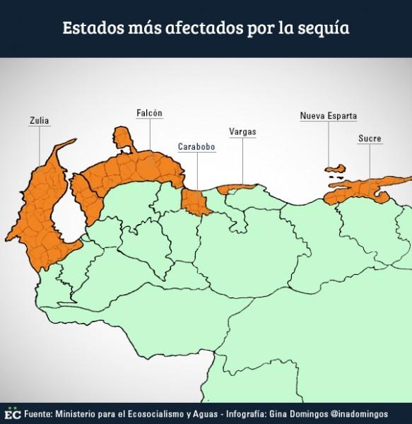 Foto: notiespartano.com