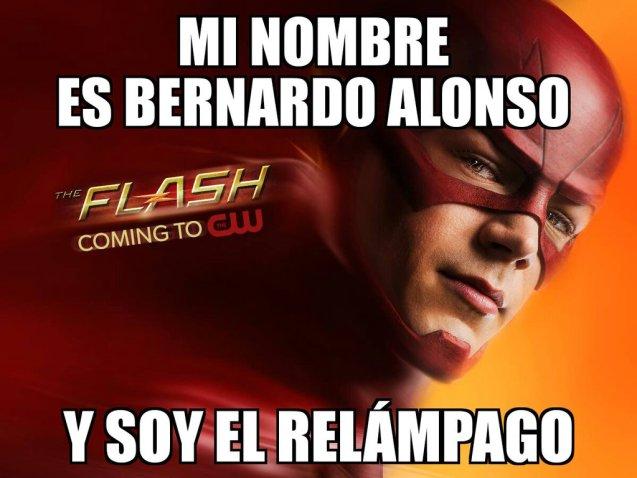warner-flash