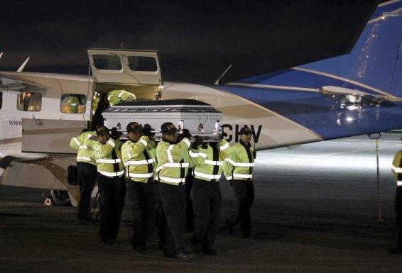 REUTERS/Juan Carlos Ulate