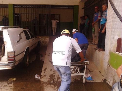 MUERTO-GUARICO-250116-N