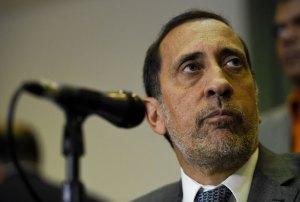 José Guerra: Aquí no hubo aumento sino una disminución del salario