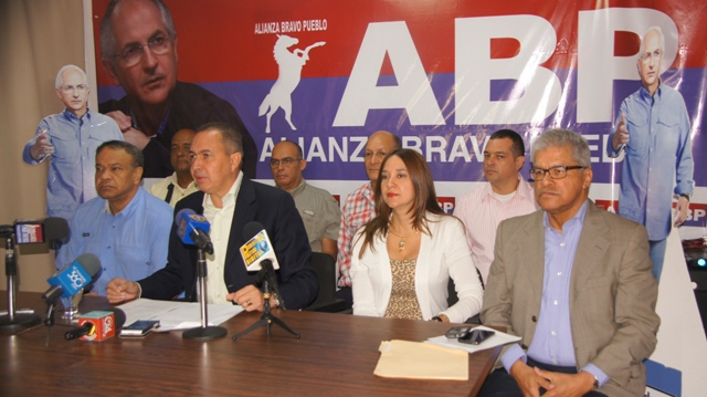 Prensa ABP