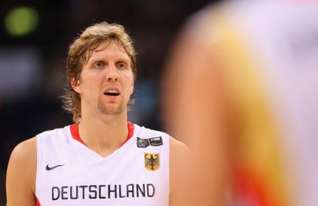 Dirk Alemania 3