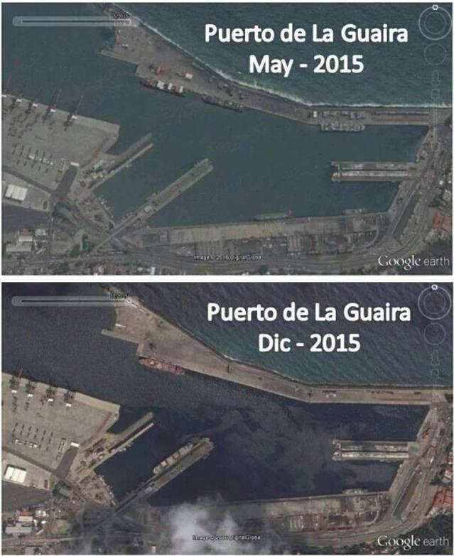 Puerto-LaGuaira-Google3